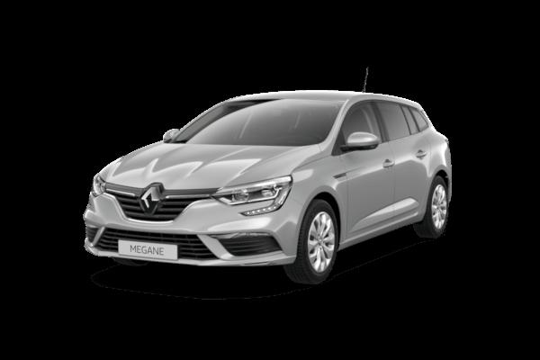 Aanbiedingen 2020  U2013 Renault Nieuwe Megane Grandtour